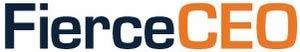 FierceCEO Logo
