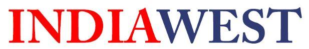 Indiawest Logo
