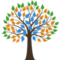 MrOwl Community Tree Image