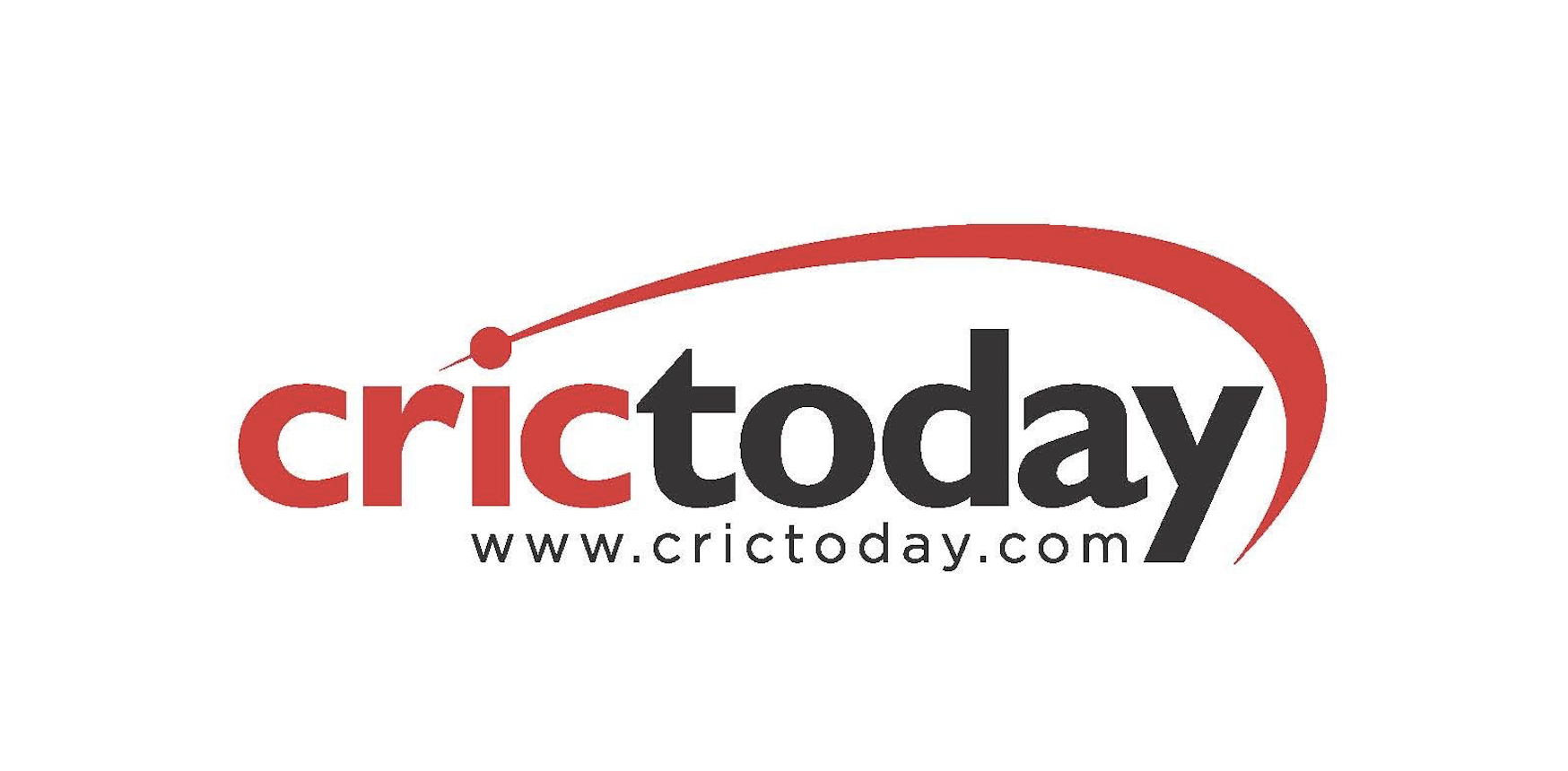 Cric today Logo