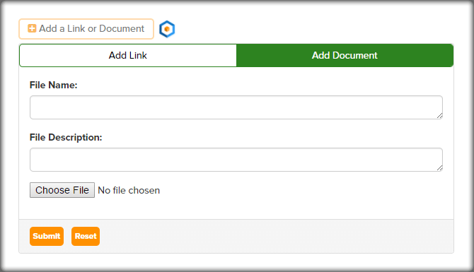 add document image