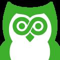 MrOwl Basics Image