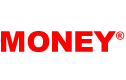 Money.ca Logo