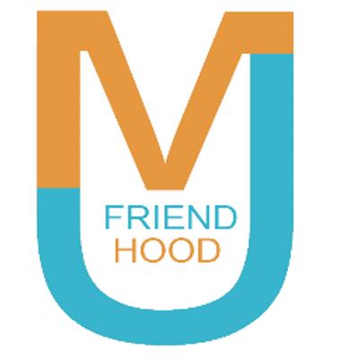 Friendhood Logo